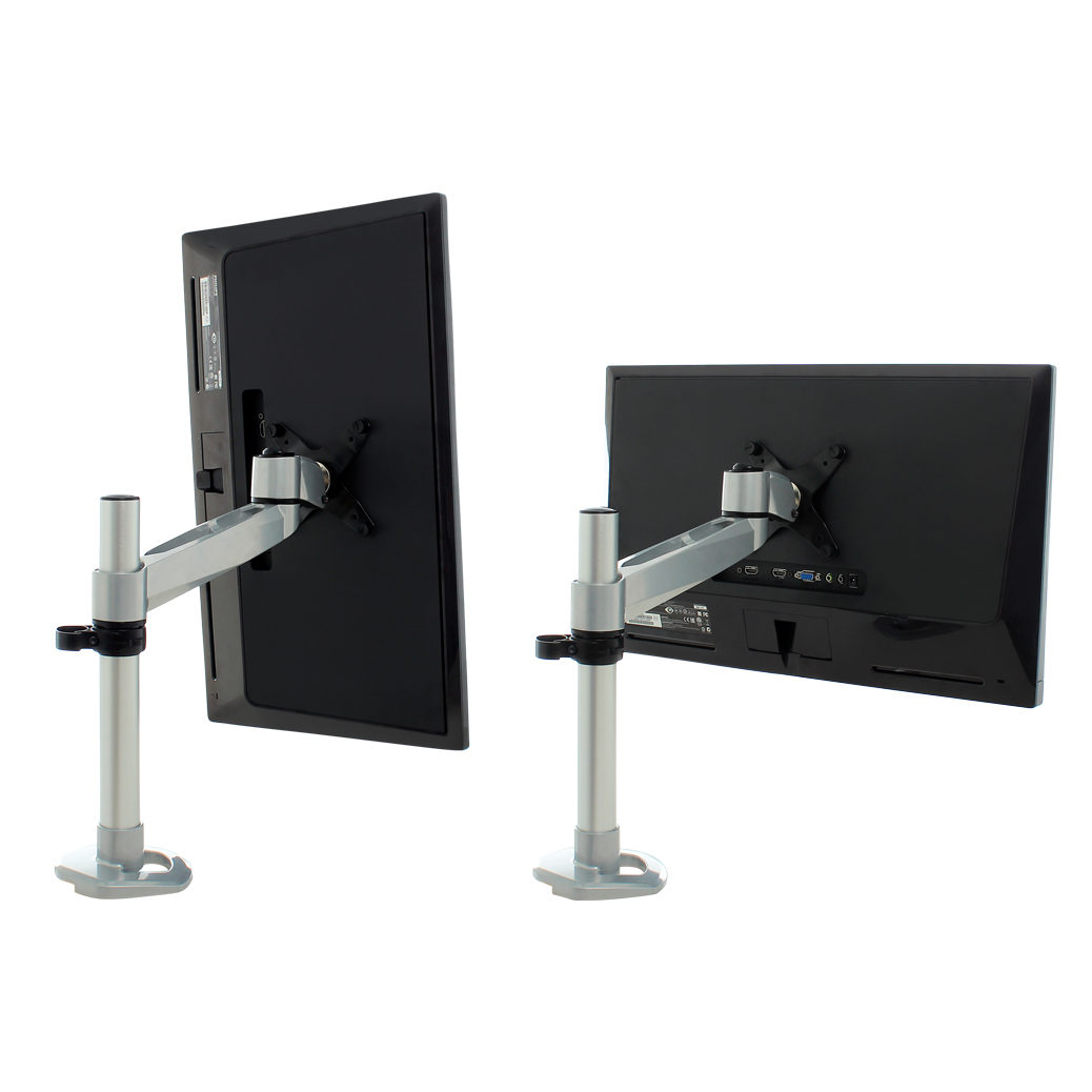 Infinite Single Monitor Arm MR120