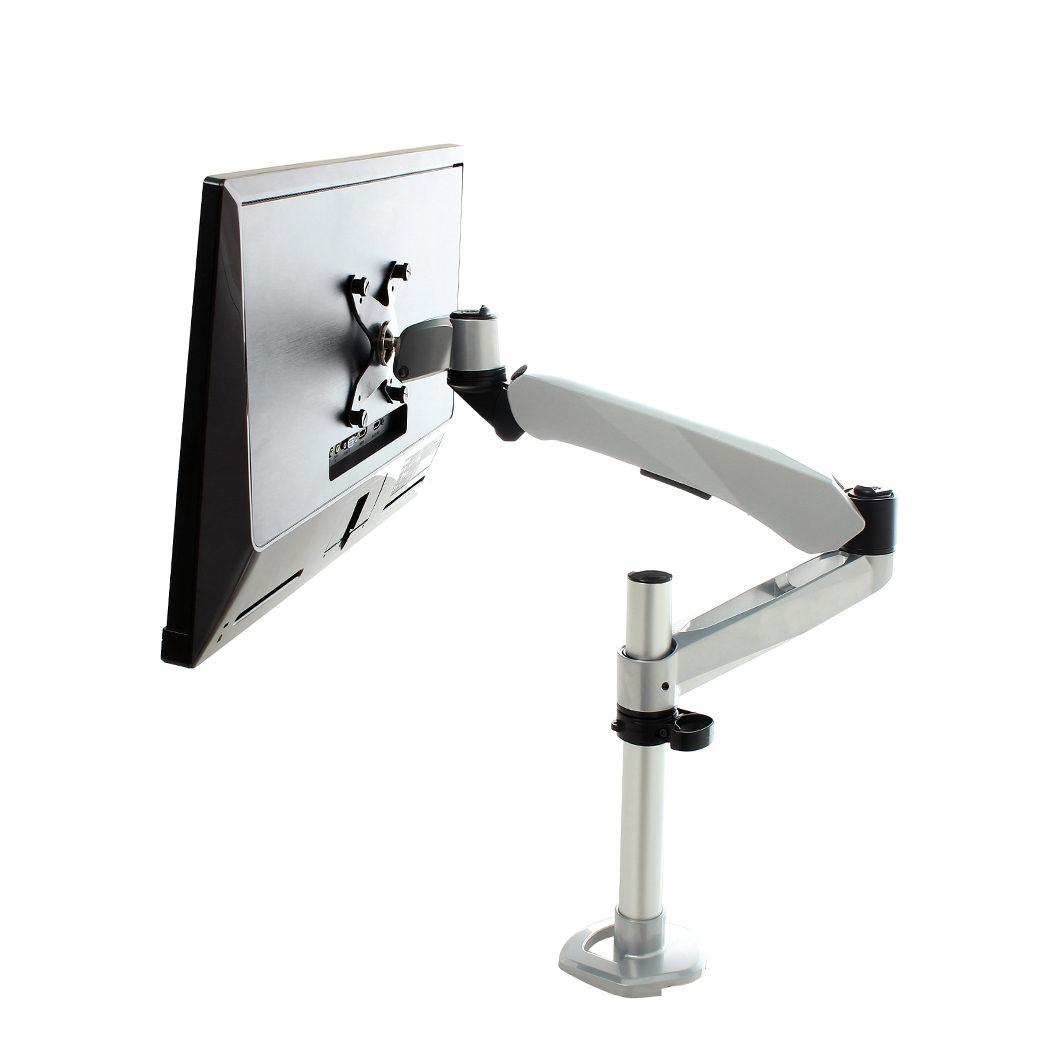 Infinite MR126 Monitor Arm