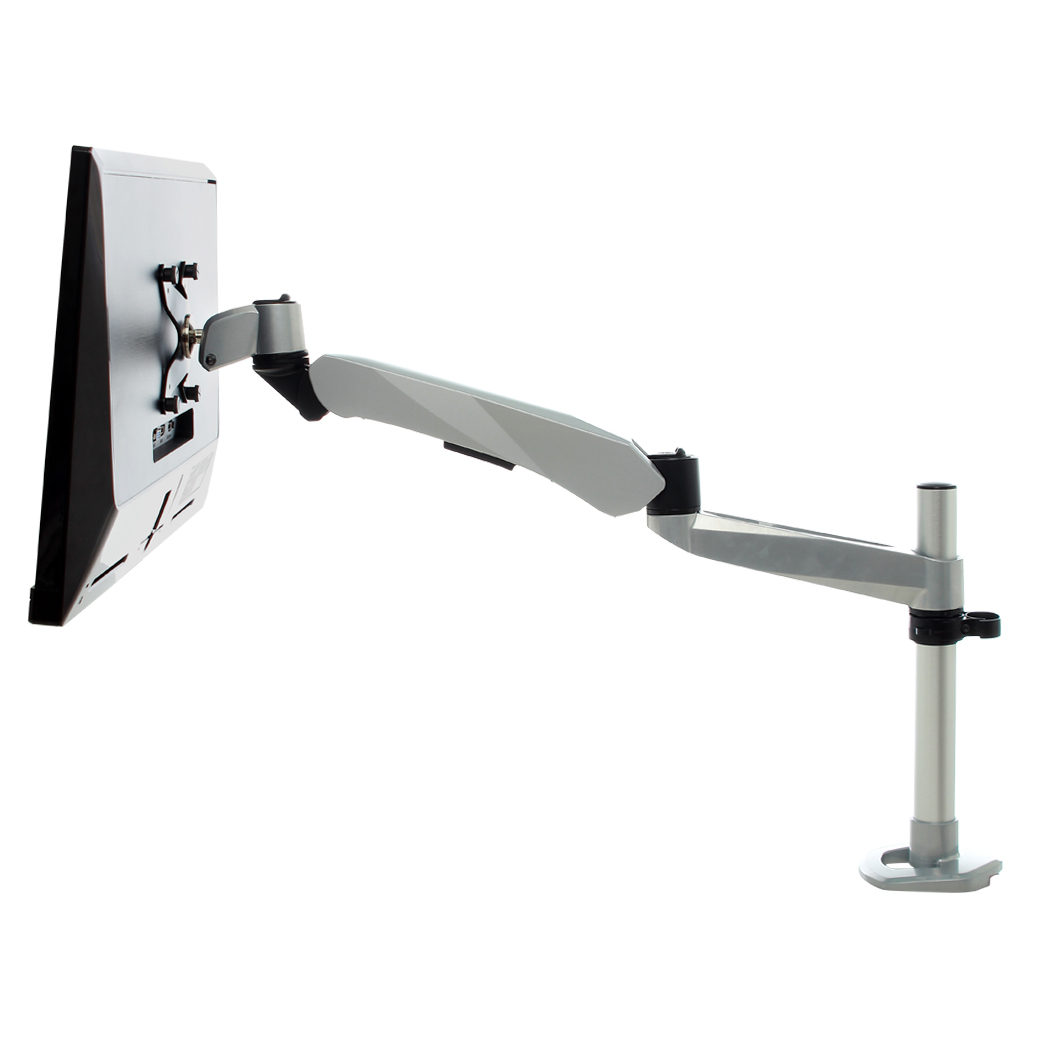 Infinite MR126 Monitor Arm Extend