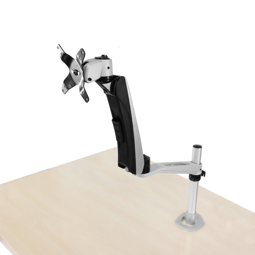 Infinite MR126 Monitor Arm without Monitor