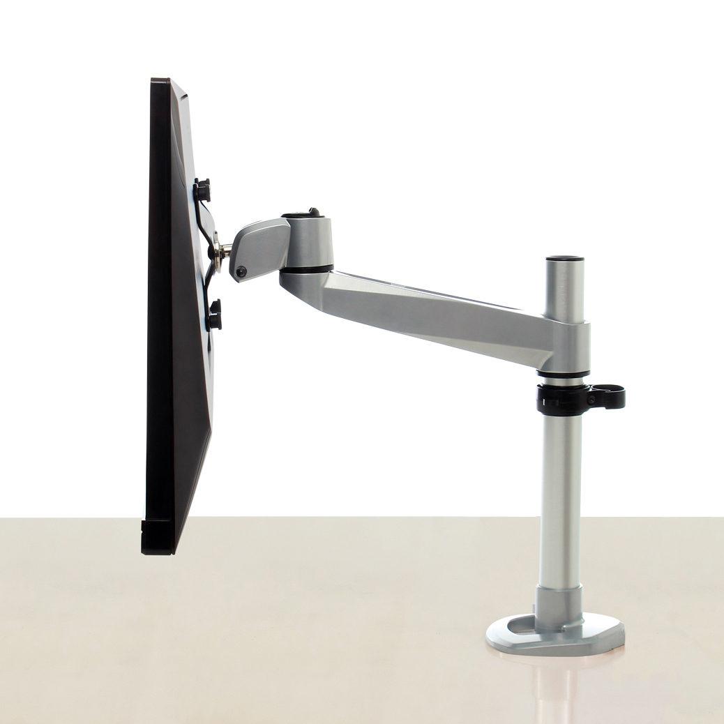 Infinite Monitor Arm MR135 1