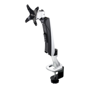Infinite Single Monitor Arm MR130