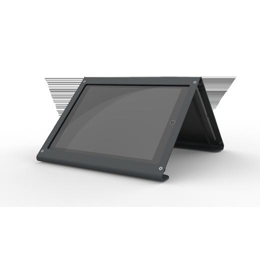 Aviq Windfall Duo For 12 9 Inch Ipad Pro 12 9 Inch Ipad