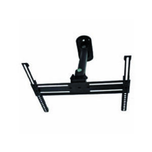 Trak TV Bracket Full Motion BW210SA