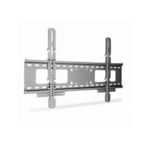 Trak TV Bracket Fixed Low Profile BW300F Side