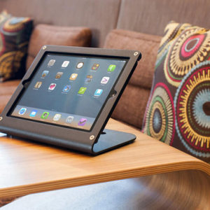 Tablet Stand Prime for iPad Mini 2
