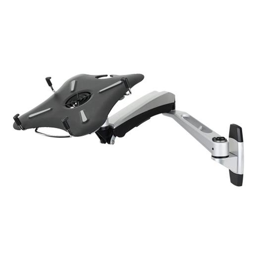 Infinite Monitor Arm MR116NB