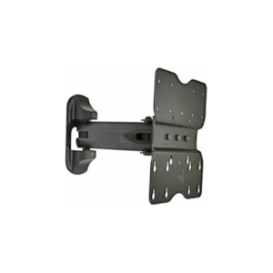 TV Bracket Full Motion BW200 Side