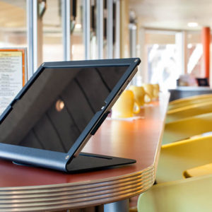 Tablet Stand Prime for Surface Pro 1