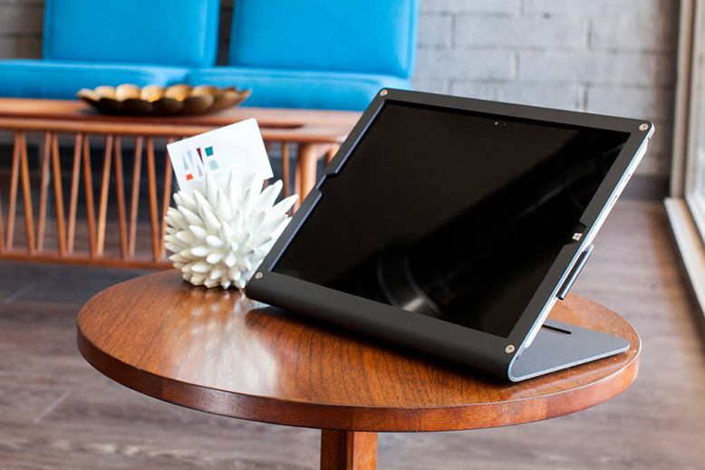 Aviq Windfall Stand Prime For Surface Pro