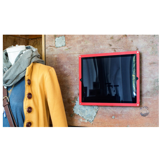 Aviq Windfall Frame For 12 9 Inch Ipad Pro H387