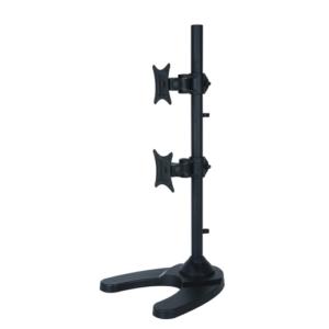 Trak Monitor Arm MS22v Side