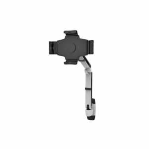 Tablet Stand for iPad Wall Mount TS33164