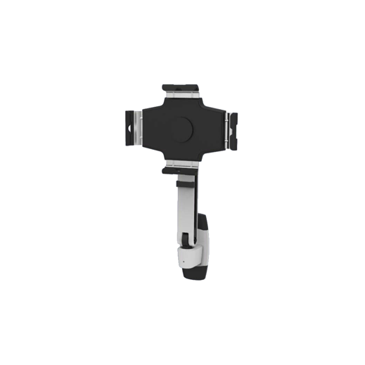 Tablet Stand for iPad with Lock Wall Mount TS2164