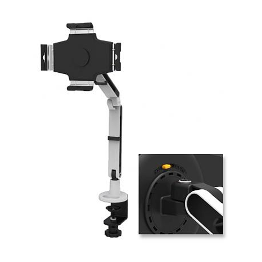 Tablet Stand TS32116 Lock