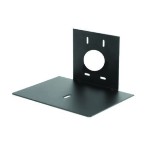 Wall Bracket Thin Profile for Cisco Side