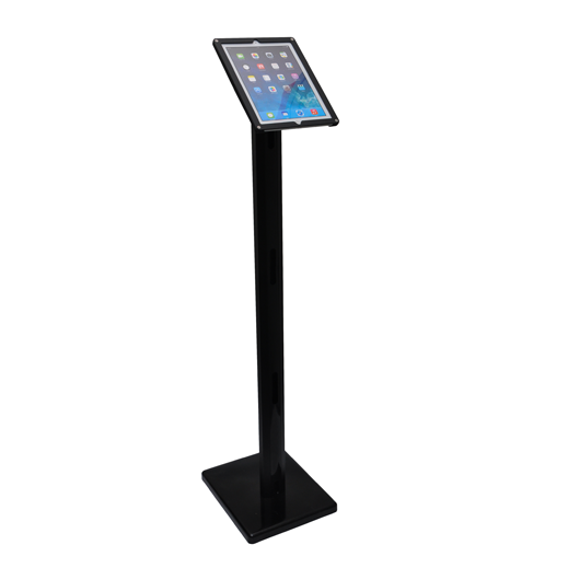 Windfall iPad Frame Stand MT6029