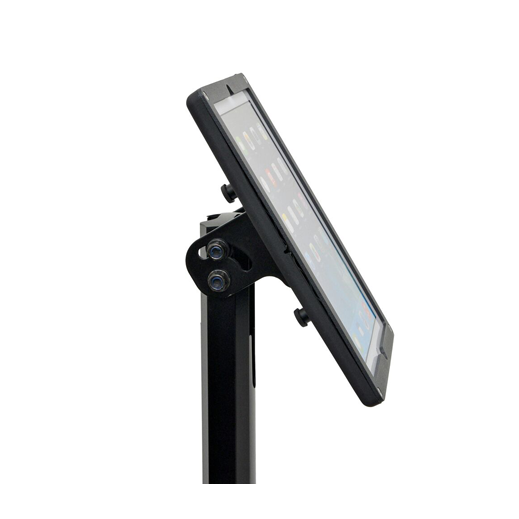 Windfall iPad Frame Stand Hinge