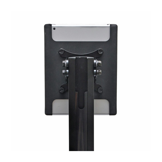 Windfall iPad Frame Stand Back