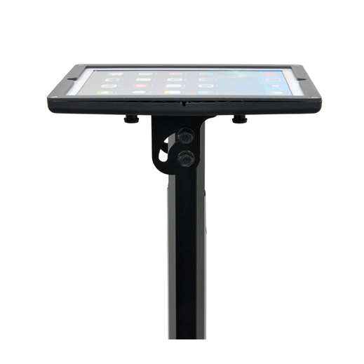 Windfall iPad Frame Stand