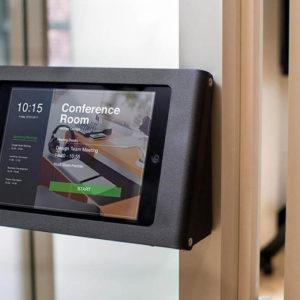 iPad Mini Conference Room Mount