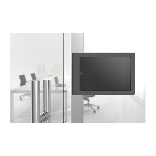 Aviq Conference Room Mount For Ipad Mini