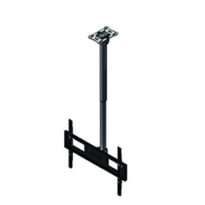 Ceiling TV Bracket BC405 Front