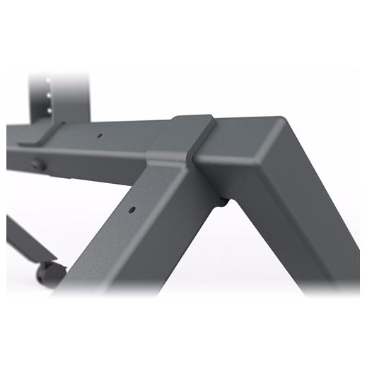 Dual AV Cart H493 Joint