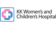 KK Hospital Logo