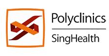Polyclinic Logo