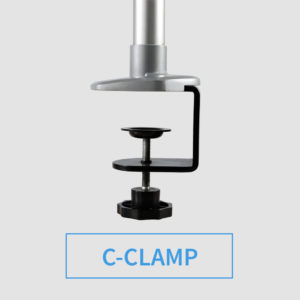 Infinitearm Which Monitor Arm Do I Need Guides