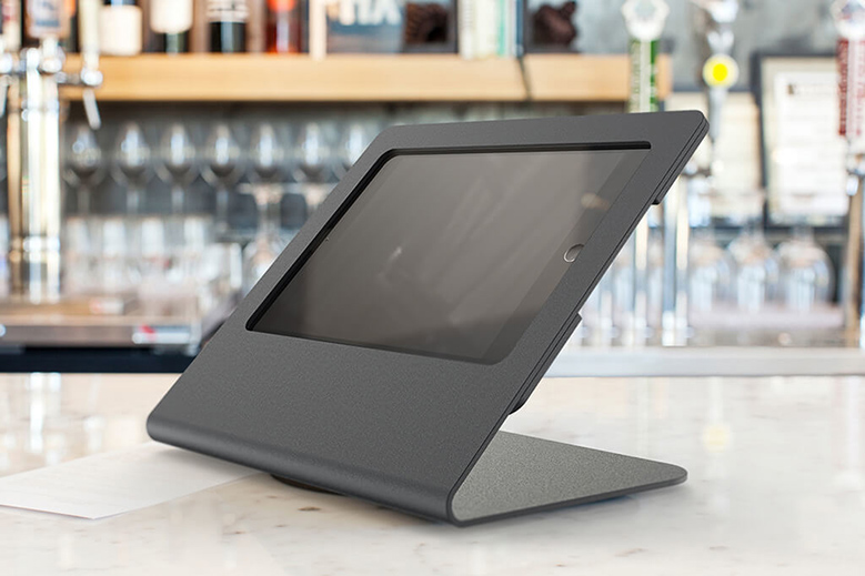 Aviq Heckler Windfall Checkout Stand For Ipad Mini H506