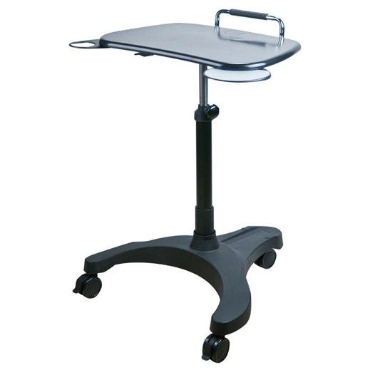 TRAK Mobile Laptop Cart C008P