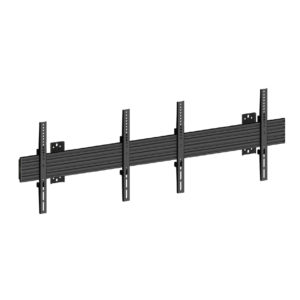Video Wall Bracket BW-P11-2