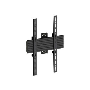 Video Wall Bracket BW-P11-P