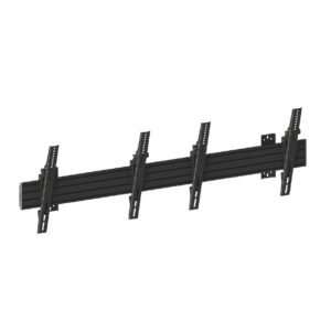 Video Wall Bracket BW-P12-2