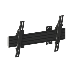 Pro Video Wall Bracket BW-P12
