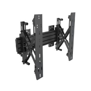 Video Wall Bracket BW-P13-48