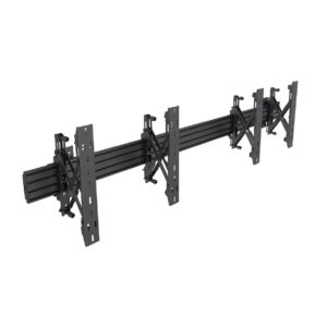 Video Wall Bracket BW-P13-68-2