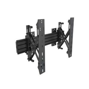 Video Wall Bracket BW-P13-68