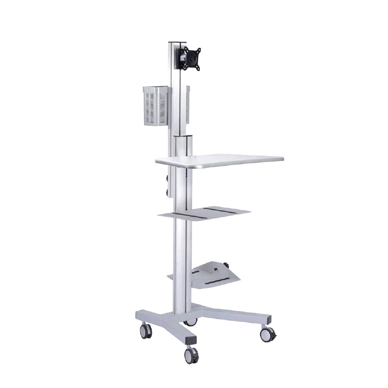 Trolley Stand MT-T70