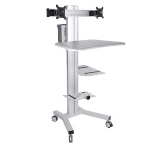 Trolley Stand MT-T71