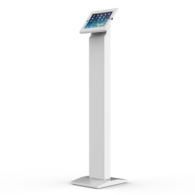 Tablet Stand TRAK-FS102