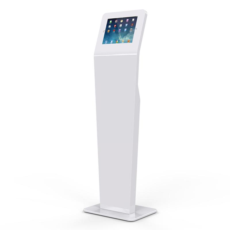 Tablet Floor Stand TRAK-FS103