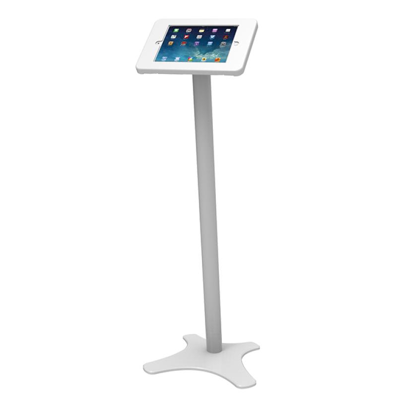 Tablet Floor Stand TRAK-FS301