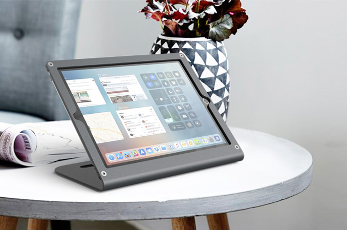 Tablet Stand Category Picture