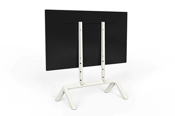 Mobile TV Stand Cart T2 Parts