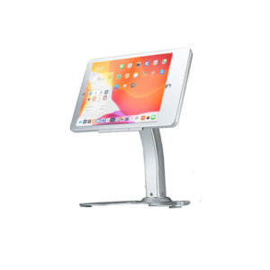 Table Top Stand iPad 10.2""