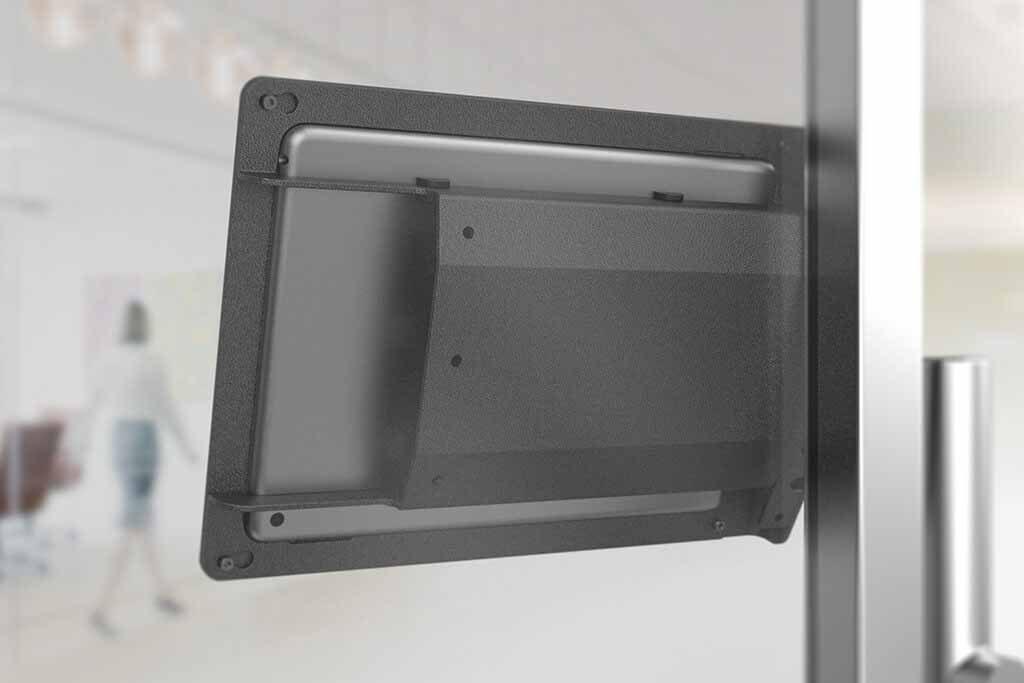 Multi Mount for iPad 10.2-inch