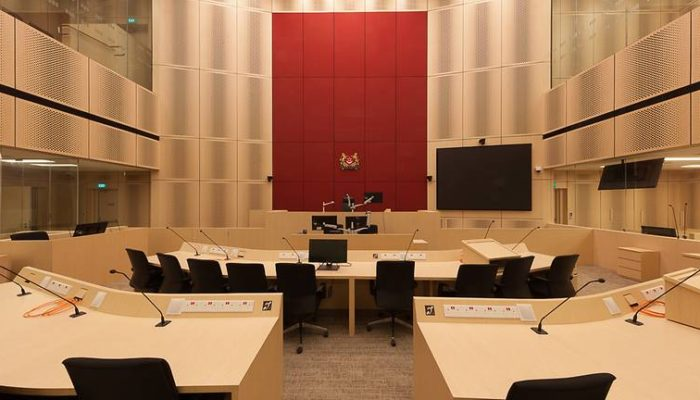 new-state-courts-mentions-court-interior--level-4-